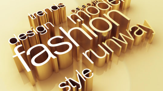 fashion-industry-trends-2019